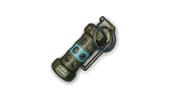 绝地求生震爆弹属性 震爆弹使用技巧