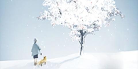 雪地逃脱游戏安卓版下载 用好游快爆APP下载雪地逃脱游戏