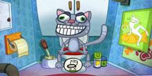 史上最贱的小游戏之电动2安卓版下载 用好游快爆APP下载史上最贱的小游戏之电子游戏2