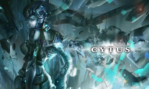 Cytus 2