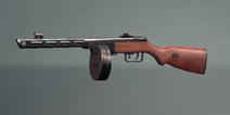 荒野行动PPHs-41怎么样 冲锋枪PPHs-41枪械介绍