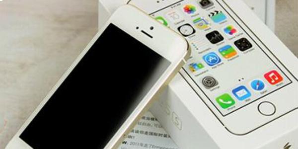新闻资讯科技资讯 4399手机游戏网