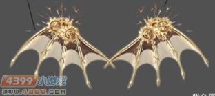 梦幻飞车3月9日更新