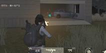 荒野行动黑夜模式武器推荐 黑夜模式用什么枪好