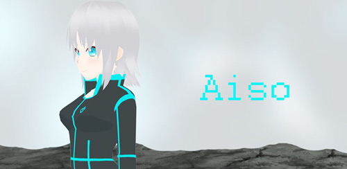 3D像素风RPG手游《Aiso》:艾希版我的世界