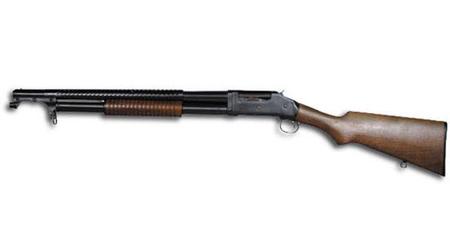 和平精英霰弹火力模式怎么玩霰弹火力模式玩法技巧