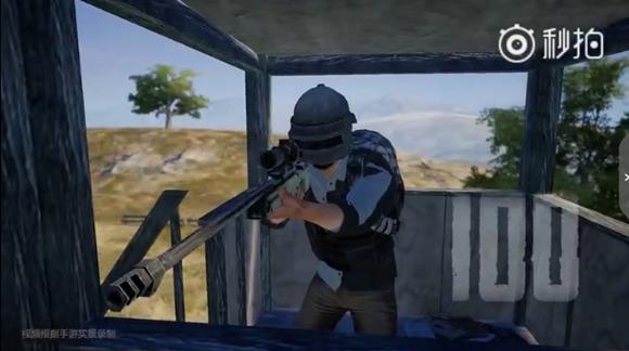 和平精英狙击模式怎么玩绝地狙击模式玩法规则攻略
