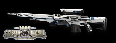 战地联盟XZ未来闪电属性 XZ未来闪电伤害
