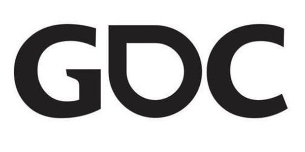 GDC2018游戏开发者大会于旧金山举行 汇集全球顶级游戏开发者的盛宴
