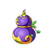 造梦西游5紫金葫芦