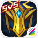 亚洲必赢56电子游戏 1
