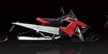 荒野行动雪地摩托车哪里多 荒野行动雪地摩托刷新点