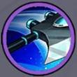 300大作战音速战斧 音速战斧装备属性介绍