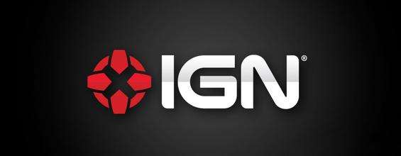 IGN重排游戏史上最佳TOP100游戏 超级马里奥天下第一