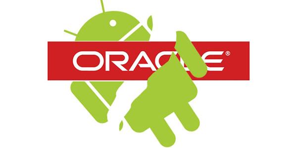 这场官司打了八年 Android侵权 谷歌要赔甲骨文552亿