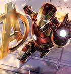 迪士尼乐园将开设漫威主题乐园 让你扮演钢铁侠来一场飞行之旅