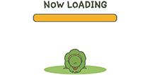 Frog Ma? 阿里巴巴获得《旅行青蛙》国内独家代理权