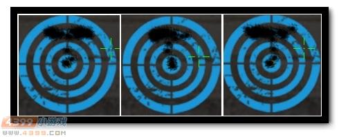 英雄级步枪——暗影战斧的简析