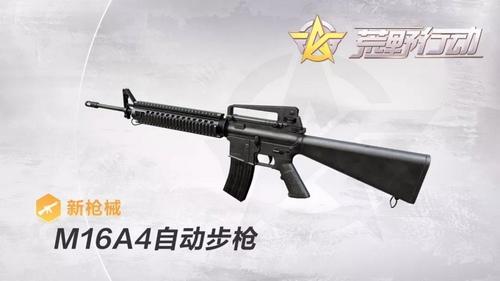 463.com永利皇宫 11