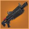 堡垒之夜手游传奇沉重的猎枪怎么样 堡垒之夜手游传奇沉重的猎枪性能分析