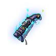 300大作战专属神器暗影双枪·左