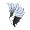 造梦西游5鹤之翼