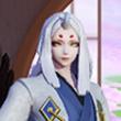 决战平安京妖琴师技能解析 妖琴师技能介绍