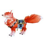 奶块赤狐坐骑怎么得 奶块坐骑大全