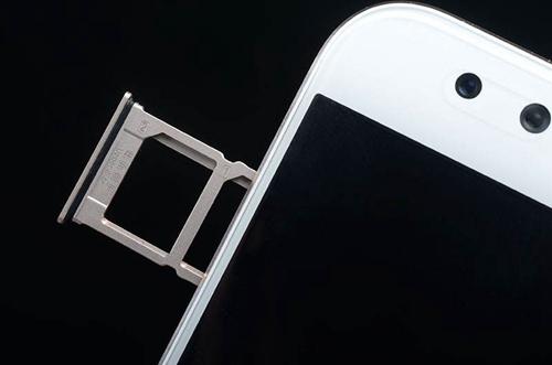 廉价版iPhone X