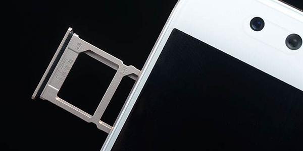 国产手机领衔苹果十年!新iPhoneX竟要双卡双待?