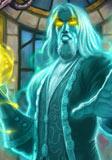 炉石传说利亚姆王子
