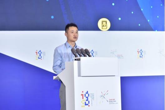 首届IGS成都・数字娱乐博览会震撼来袭