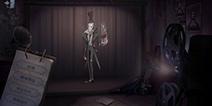 第五人格小丑和杰克哪个好 小丑和杰克对比分析