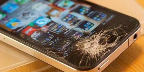 「就哔哔」你会因为什么原因换手机呢?