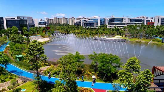 第十七届游戏项目交易会5月21日在广州举办 报名正在进行中