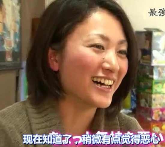 日本《龙珠》第一收藏家展示豪华收藏品