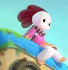 人类为何离开地球?飞行游戏《从未离开》4月26日上架全球移动平台