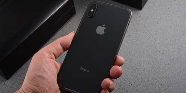 苹果中国官网全面降价 我像是差那几十块钱吗?