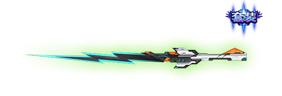 火线精英手机版雷鸣光剑