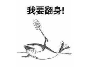 奥拉星话题:咸鱼要翻身,哪些亚比可以再抢救一下?