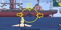荒野行动运输船怎么进入 钻井平台旁运输船物资介绍