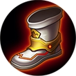 300大作战法师之靴 法师之靴装备属性介绍