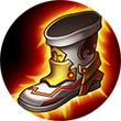 300大作战法师之靴Max