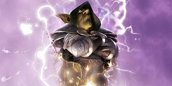 玩家票选《炉石传说》最佳卡牌 砰砰博士实力夺冠