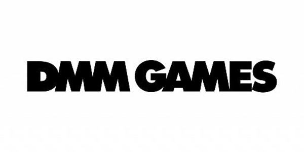 DMM GAMES即将公开化 是否会成为日本版的Steam呢?