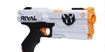 暴雪或与孩之宝联动 《守望先锋》明年推出玩具枪