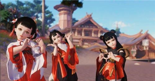 新莆京娱乐 2