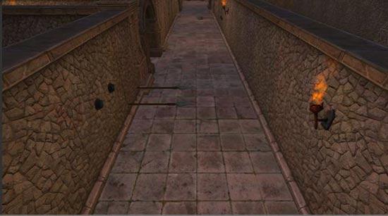 MOBA+寻宝 《宝物争夺战》预计6月上架试玩版