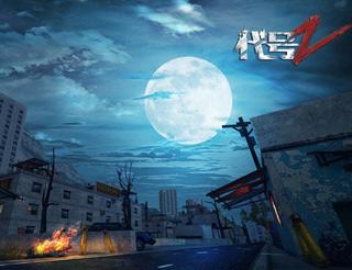 《代号:Z》游戏玩法介绍 玩法大猜想