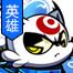 奥义联盟神武月属性 神武月技能